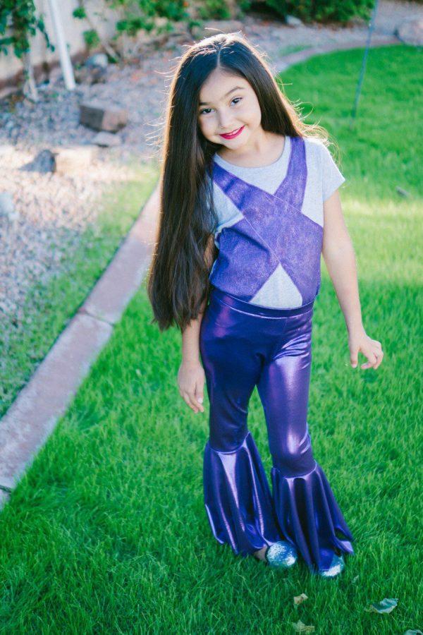 22071bbd0 Dress Like Selena Quintanilla - Year of Clean Water