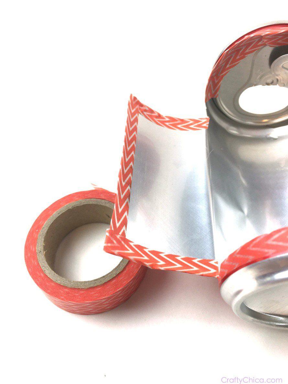 coke-can-tea-light-holders4