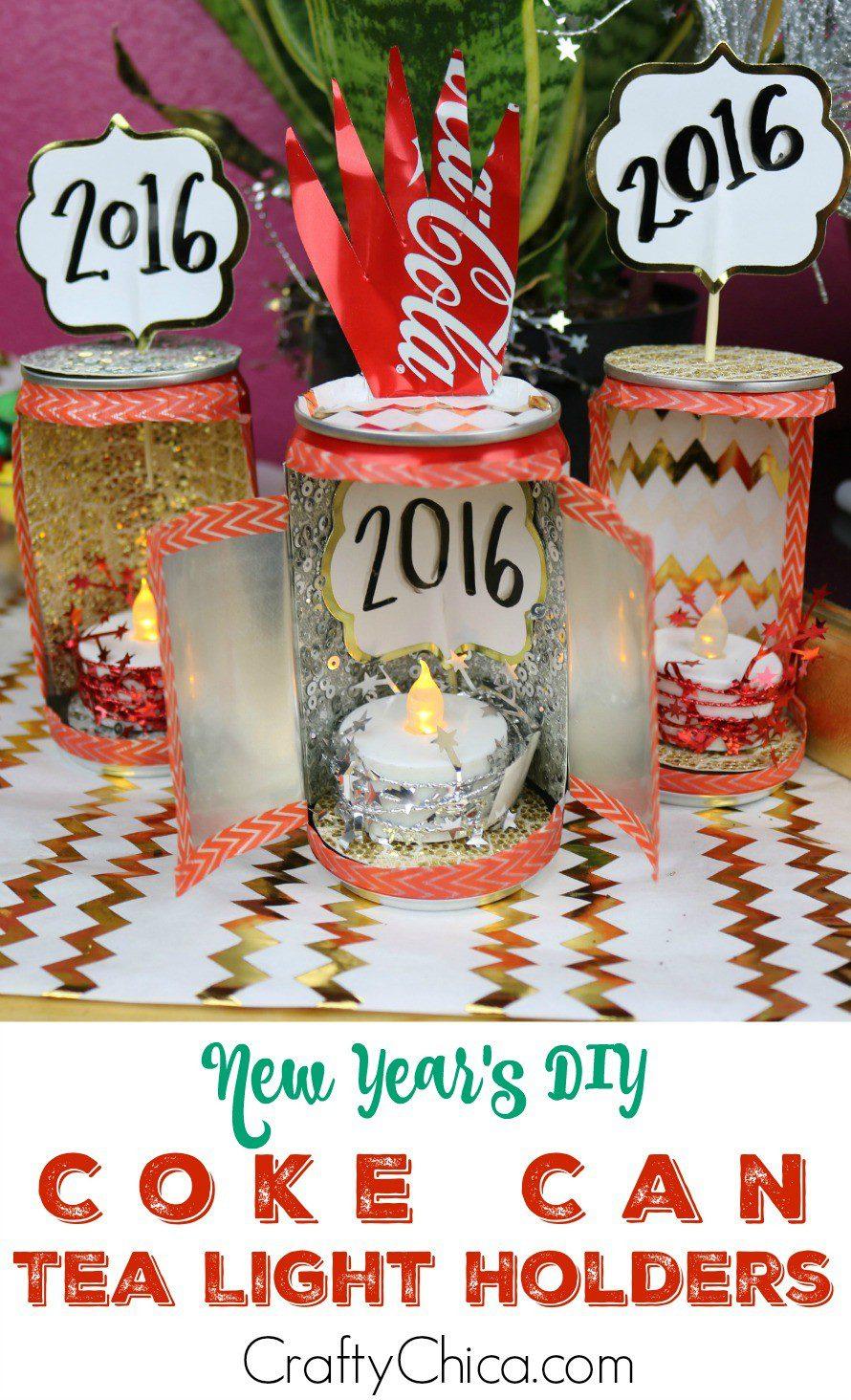 coke-can-tea-lights890