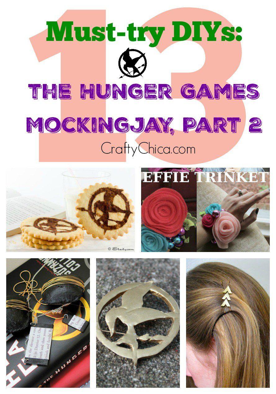hunger-games-craftsPIN