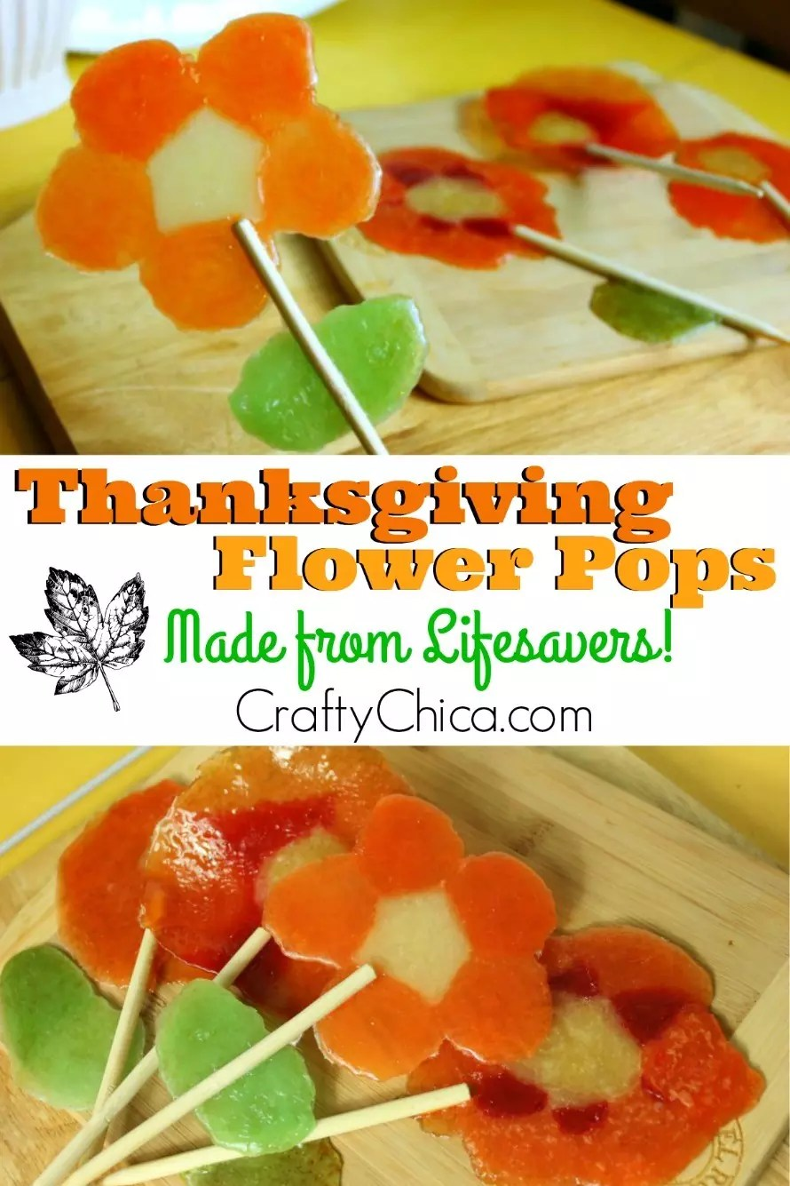 thanksgiving-flower-pops