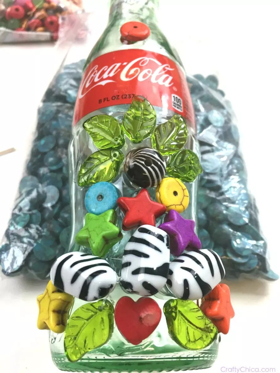 coke-mosaic-bottles2