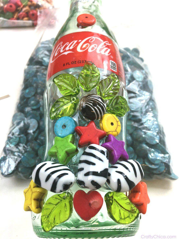 coke-mosaic-bottles2