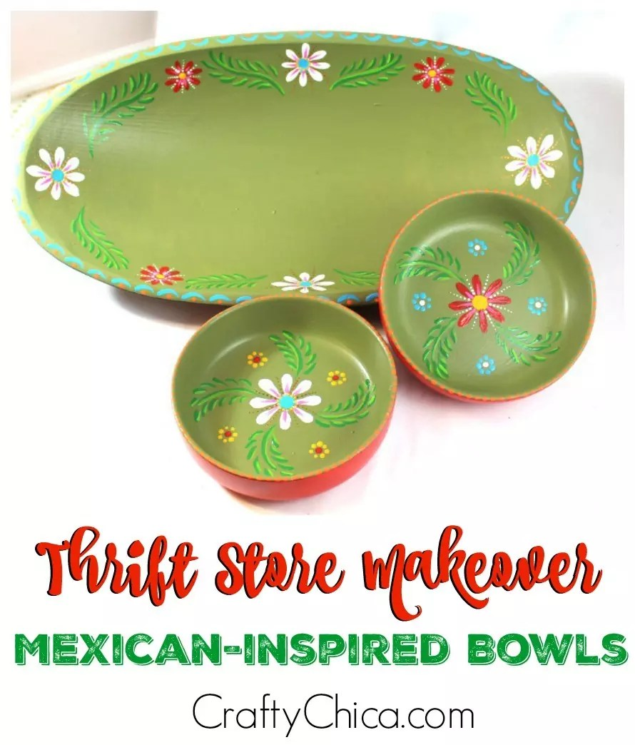mexican-inspired-bowls