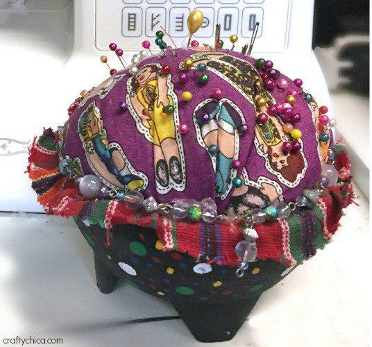 salsa-bowl-pin-cushion5