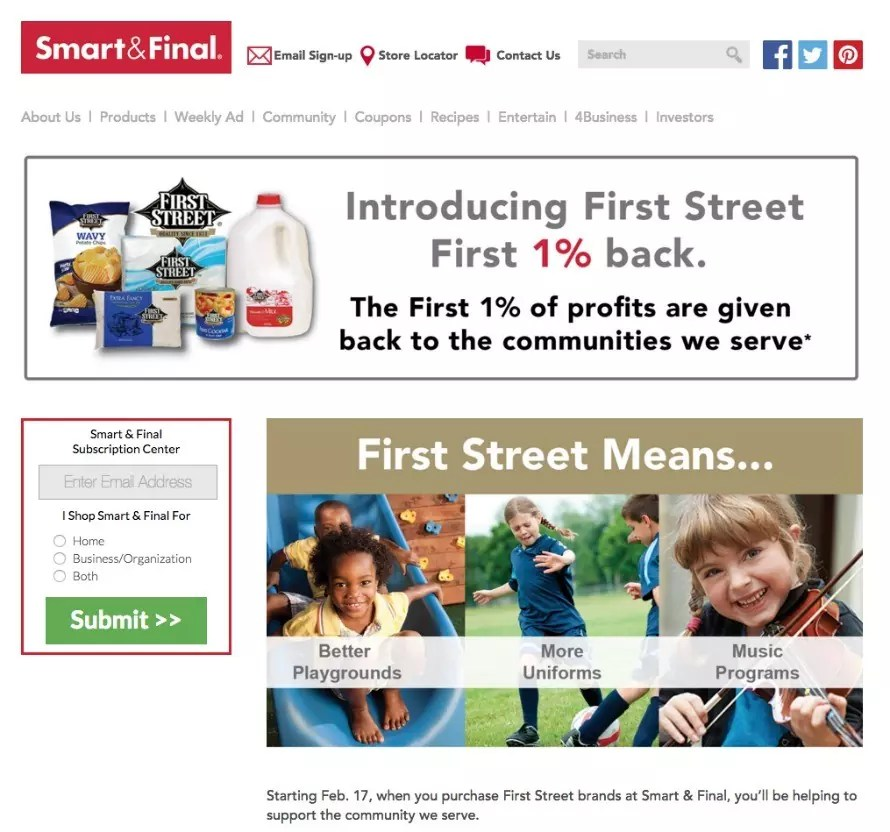 smart-final-give-back