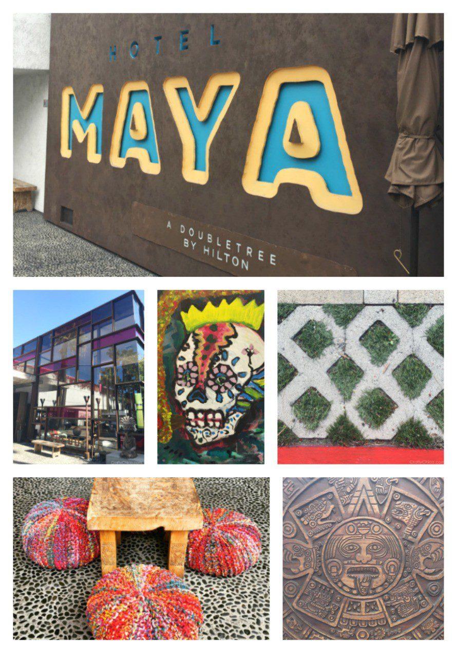 hotel maya1