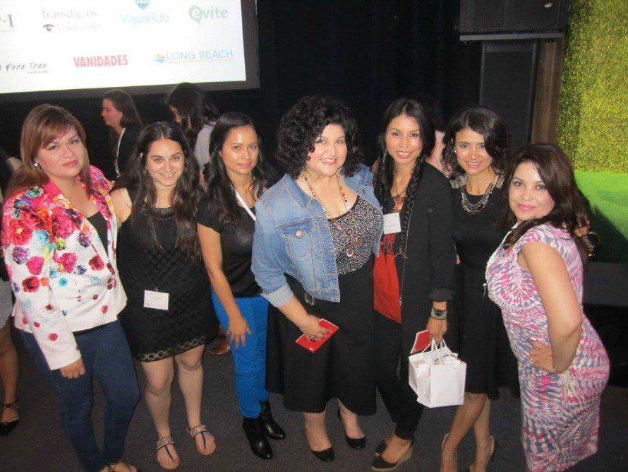 phx-latino-bloggers