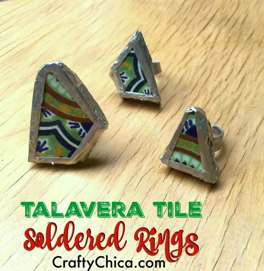 tile-rings26