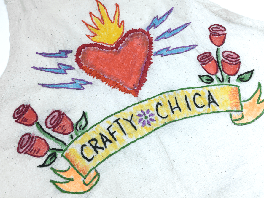 crafty-chica-apron