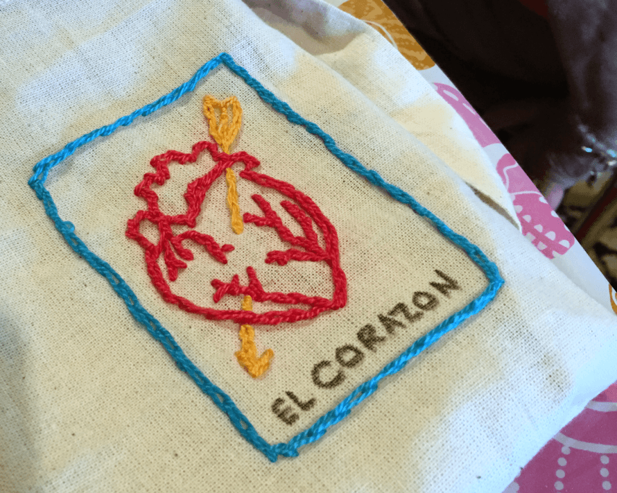 crafty-cruise-embroidery7