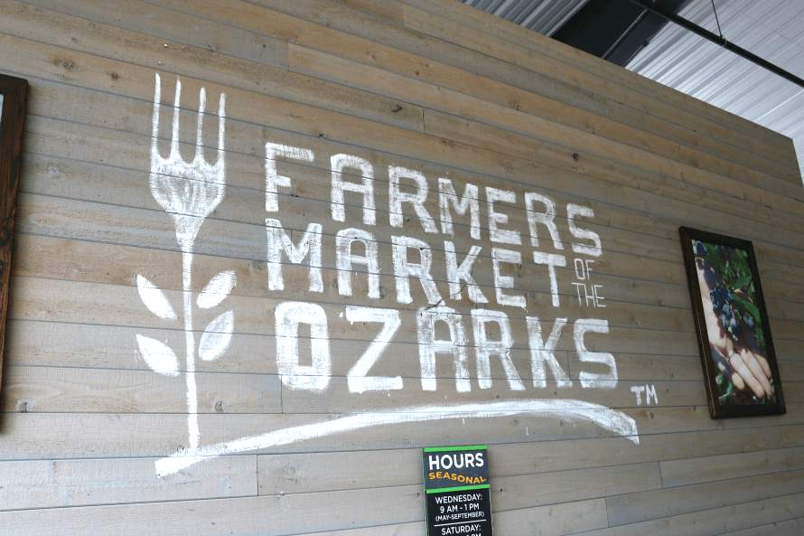 farmers-market-ozarks1