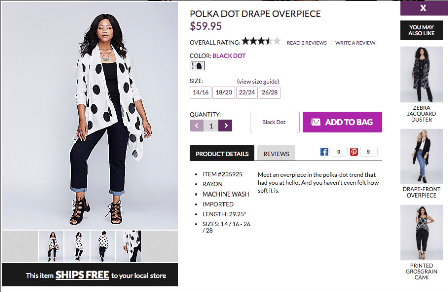 polka-dot-drape-overpiece