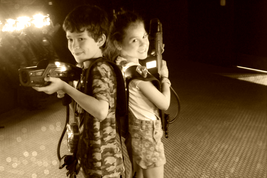 main-event-laser-tag
