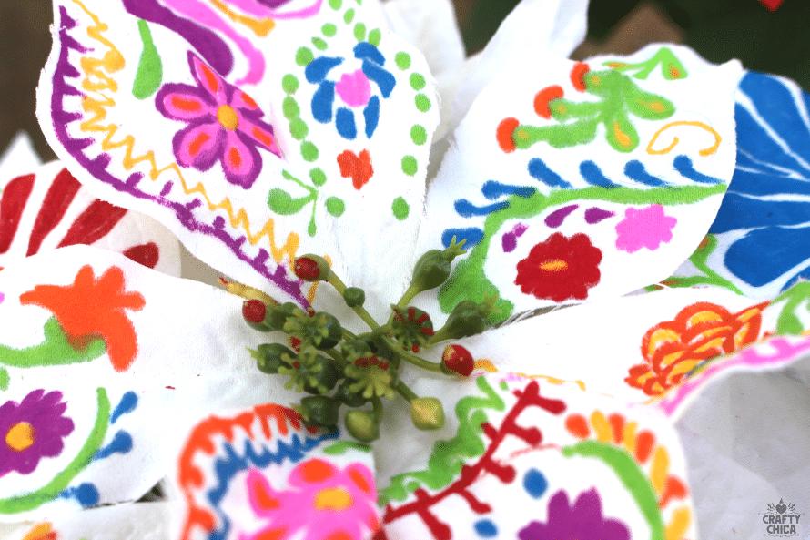 mexi-style-poinsettias4