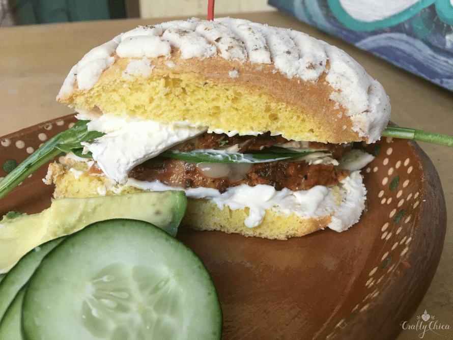 turkey-sandwiches7