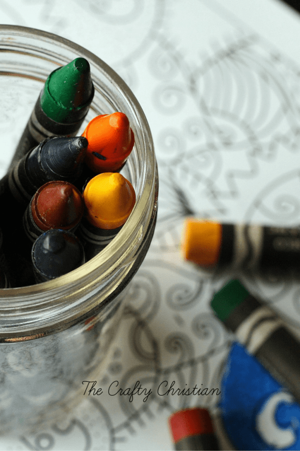 Thinking about homeschooling your kids? What method do you choose? There's many out there, so here I'll outline which methods are for what approaches!