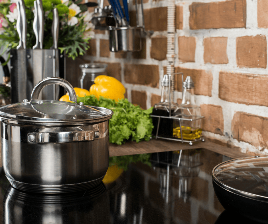 10 Best Kitchen Gift Ideas for Health & Wellness