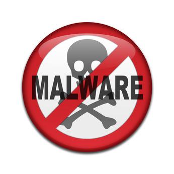 https://i0.wp.com/www.craftydad.com/wp-content/uploads/2012/04/malware.jpg