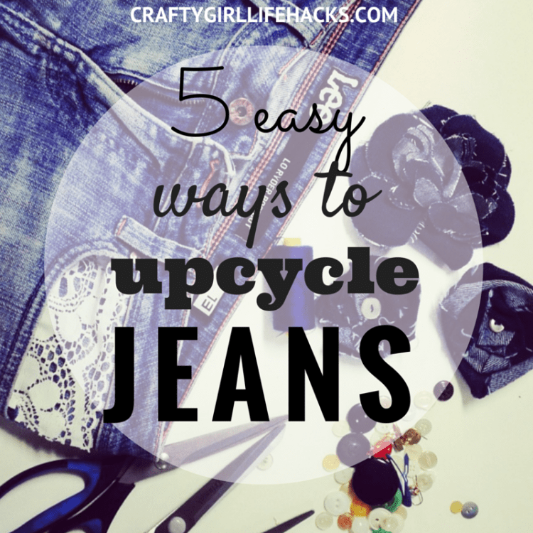 5-ways-to-upcycle-jeans