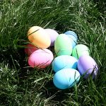 easter-eggs-in-grass