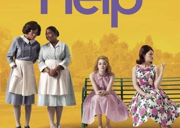 Dreamworks The Help in theaters August 12th.