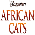 Disney's African Cats in theaters now and is helping to save the Savannah!