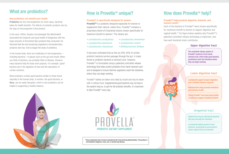 Provella Patient Education Brochure-3