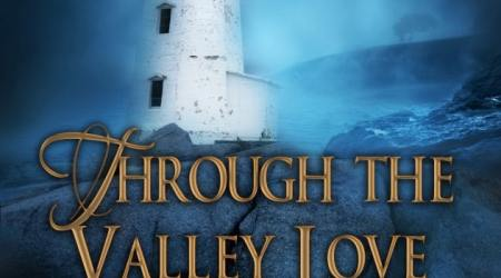 Through the Valley Love Endures by Eddie Santiago #booktour #bookreview