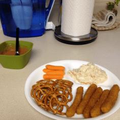 recipe #cbias #chickenfrytime 11