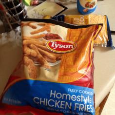 recipe #cbias #chickenfrytime 6