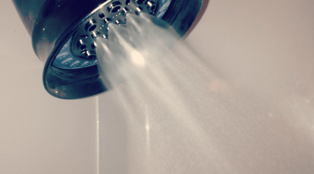 T3 Source Shower Filter Review #review @T3Micro #sponsored #T3Source