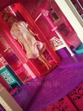 #barbieismoving-7