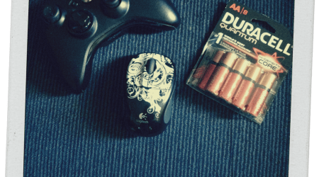 Quantum Heroes by Duracell  #MyQuantumHero #sponsored #MC