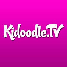kidoodle logo