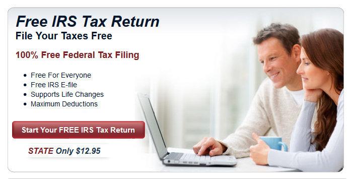 FreeTaxUSA-ad-FREE-Online-Income-Taxes-IRS-Preparation-Free-File-Tax-Return