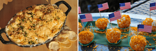 summer kickoff with top chef + popchips and my crafty life! - tgomom@gmail.com - Gmail