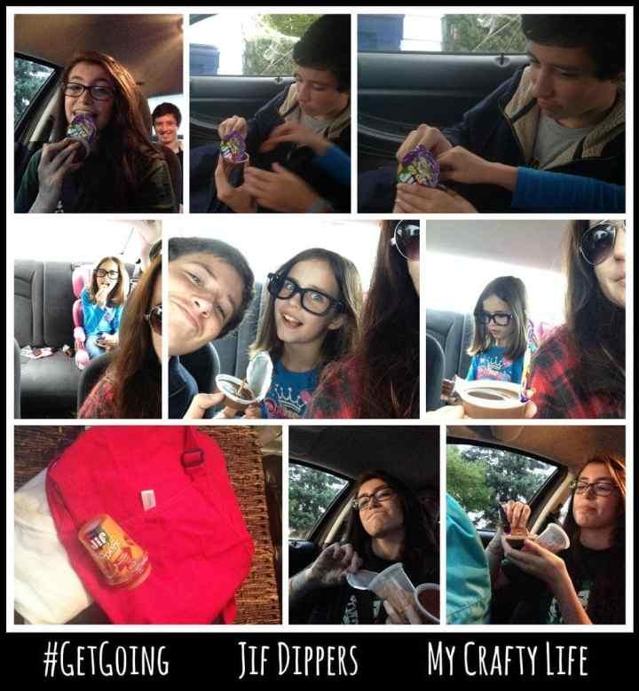 jif collage 2