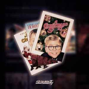 comcast ondemand holiday movies