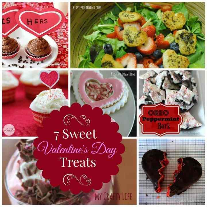 valentine's day roundup banner 2