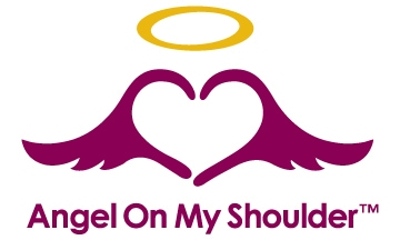 Angel On My Shoulder – Summer Camps Help Kids Affected By Cancer