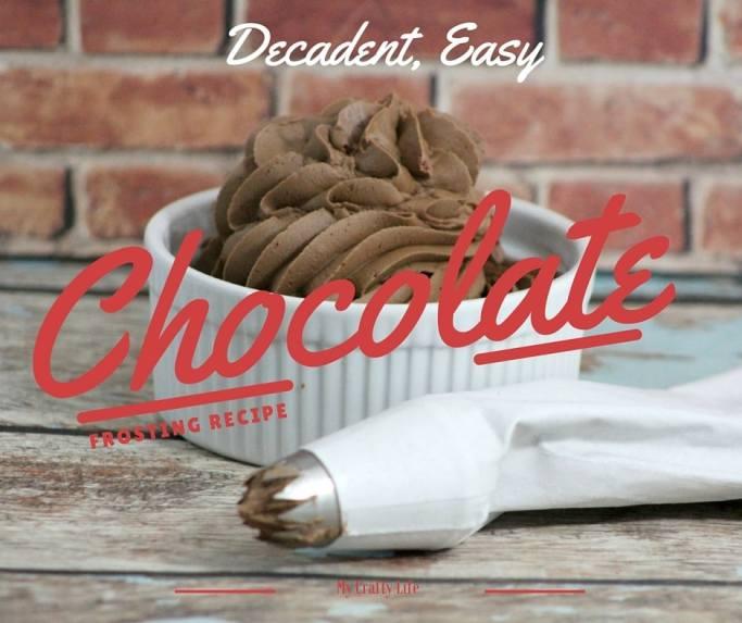 Chocolate - FB name