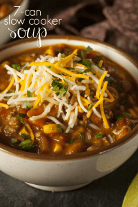 7-Can-Slow-Cooker-Dump-Soup
