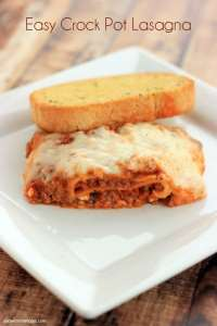 Easy-Crock-Pot-Lasagna-4