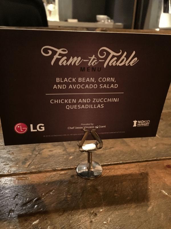 menu-lg