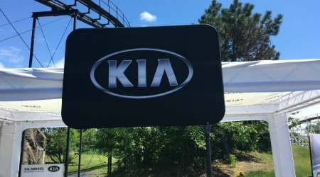Six Flags AND Kia? Count me in.