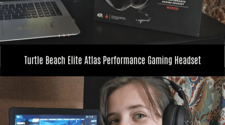 Gamers Ultimate Must-Have Headset