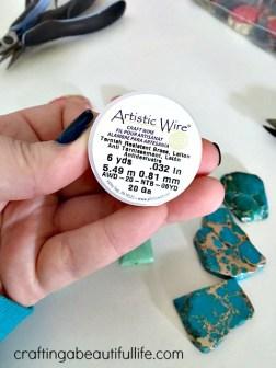 jewelrywire