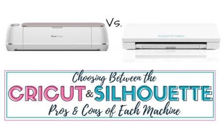 Image result for Silhouette Craft Machines?