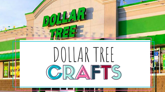 Surprising Dollar Tree Crafts And Diy Tutorials To Make Using Items Ncnpc Chair Design For Home Ncnpcorg